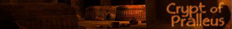 The Crypt of Pralleus